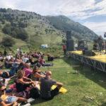 """Spettacoli: lunedì presentazione in Cittadella di """"Radicamenti 2019"""""""
