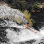 "Regione: Tallini, ""Valorizzare patrimonio ambientale Mesoraca"""