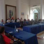 Sanità: sindaci e associazioni  Pollino a difesa ospedale Castrovillari