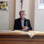 Lamezia: Vescovo Schillaci domani sarà al campo rom
