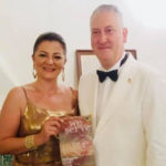 Lamezia: Anna Moricca nuovo presidente Lions Club Host