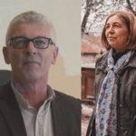 Comuni: Morra e Corrado (M5S), Salvini rimuova sindaco Cariati