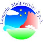 """Lamezia: Multiservizi, Bevivino, """"una pesante situazione pregressa"""""""