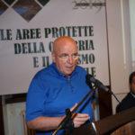 """Dissesto idrogeologico: Oliverio al M5s, """"Accolte proposte Regione"""""""