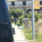 Uomo ucciso a colpi arma da fuoco nel Cosentino