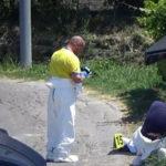 Uomo ucciso nel Cosentino: anni di contrasti sfociati in tragedia