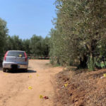 Duplice omicidio nel Cosentino: si segue pista delitto 'ndrangheta
