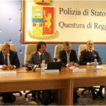 Le mani della 'Ndrangheta di Reggio Calabria sul Canada, 12 arresti