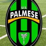 Calcio: Palmese salva, Gip autorizzata gestione titolo sportivo