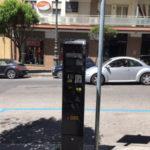 Lamezia: ripristinare pass gratuito per residenti in zone con strisce blu