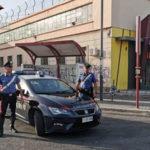 Tenta di rapinare connazionale, arrestato a Reggio 50enne marocchino