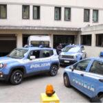 """'Ndrangheta: """"Libro nero"""", in manette anche medico e avvocato"""