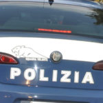 Polizia: Questore Catanzaro nominata Prefetto
