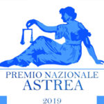 Lamezia: Premio Nazionale Astrea presentazione il 30 agosto
