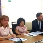 Regione: cultura della non violenza, firmato protocollo d'intesa