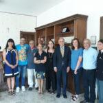 Reggio Calabria: Questore incontra la rete delle Alleanze Educative