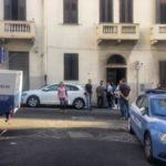 Anziana trovata morta in casa a Reggio Calabria, probabile rapina