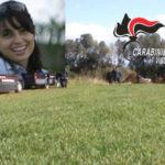 Imprenditrice scomparsa in Calabria, un arresto per omicidio