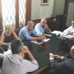 Catanzaro:inontro su  riorganizzazione urbanistica Giovino