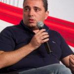 Calabria: ex capogruppo Pd dai domiciliari al divieto di dimora