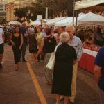 Catanzaro: festivita' San Vitaliano, domani i cortei gruppo storico
