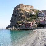 Al Castello dei Ruffo di Scilla, si svolgerà il Summer Camp