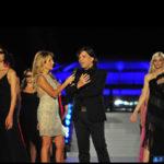 Lamezia: lo stilista Anton Giulio Grande protagonista sfilate Senigallia