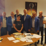 Sanità: sindaci alto Jonio hanno incontratto Cotticelli