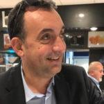 Lamezia: Sirianni (PD), Piccioni puntava ad essere lui il solo candidato