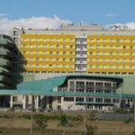 Università Catanzaro: prove accesso Medicina per 1.774 candidati