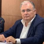 Confindustria: Reggio Calabria, Domenico Vecchio nuovo presidente