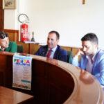 Comuni: a Villa San Giovanni torna festa rioni, sfide tra generazioni