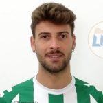 Calcio: Vigor Lamezia 1919 ingaggia Vincenzo Villella