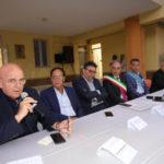 """Autonomia: Oliverio """"Occorre 'piano Marshall' per il Sud"""