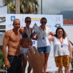 6° trofeo di San Francesco di Paola, presenti anche le Fiamme Oro