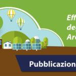 Efficientamento energetico, pubblicato avviso di 21,4 milioni