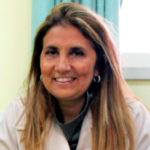 Asp Catanzaro: Rizzo, dg facente funzioni per automatismo normativo