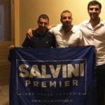 Lega Giovani provincia di Catanzaro: nomina coordinatore Falerna