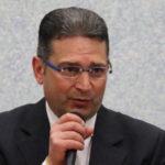 Cicala, sindaco Falvo vicepresidente Autorità idrica della Calabria