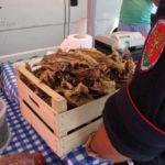 Sicurezza alimentare: prodotti sequestrati a Serra San Bruno