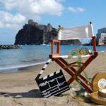 """La Calabria ancora set cinematografico casting per film """"gli anni belli"""""""