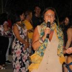 Villa: sostegno alle famiglie per pagamento rette asili nido
