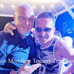 "Il lametino Nico Morelli ""I Vacantusi"" tra i giurati Festival Cabaret"