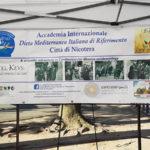 Chef Mancuso ospite Accademia internazionale dieta mediterranea