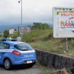 Estorsioni: imprenditore minacciato e picchiato, due arresti a Lamezia