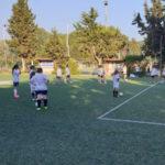 Calcio a 5: altri tre arrivi di qualita' alla Royal Lamezia