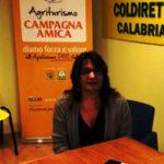 Agriturismo: Coldiretti, in Calabria presenze in aumento