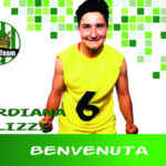 Calcio a 5: Royal Team Lamezia ingaggia Verdiana Polizzi