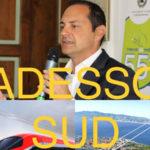 Infrastrutture: Siclari, dopo Tav investire risorse per il Sud