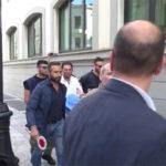 'Ndrangheta: arrestato nel Vibonese il latitante Domenico Crea